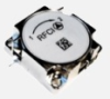 Isolator -- RFSL6101-T100
