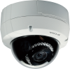 3 MP Full HD WDR Outdoor Dome IP Camera -- DCS-6513
