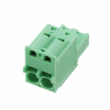 Terminal Blocks - Headers, Plugs and Sockets -- 277-9137-ND -Image