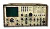 Service Monitor -- R2008D