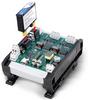 microBlox®Signal Splitter Carrier -- uBSP-P-1 -Image