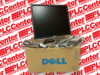 DELL 1707FPT ( MONITOR LCD 17INCH ULTRASHARP 8MS 1280X1024RES ) -Image