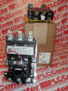 ALLEN BRADLEY 509-DOA ( NEMA FULL VOLTAGE NON-REVERSING STARTER,SIZE 3,230-240V 60HZ,OPEN TYPE WITHOUT ENCLOSURE, WITH EUTECTIC ALLOY OVERLOAD RELAY ) -- View Larger Image