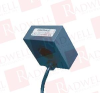 CONTRINEX LAS-0015-000 ( RING SENSOR, PHOTOELECTRIC, RING HEAD ) -- View Larger Image