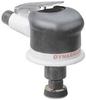 57502 Palm-Style Mini-Dynorbital Random Orbital Sander -- 616026-57502