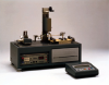 Surface Property Analyzer -- Heidon 14DR