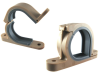 Omega Clamp -- PCL250 Series