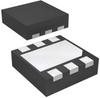 RF Amplifiers -- SST12LP19E-QX6ETR-ND -Image