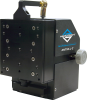Mechanical-Bearing Direct-Drive Z-Axis Stage -- ANT95-L-Z