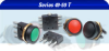 Series 49-59 T -- 49-5913 / 530004