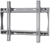 Universal Flat Wall Mount for LCD Panel (23