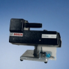 Doboy Portable Continuous Band Sealer -- HS-CII