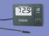 Traceable® Monitoring Thermometer -- Model 4047