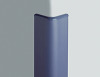 Comet® Rounded Corner Guard, Length 8' (96