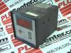 TEMPERATURE CONTROLLER 230VAC 0-1200DEG C K-TLC -- 505