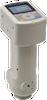 Spectrophotometer -- CM-600d