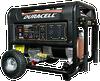 Duracell Generators - Image