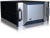 Ascent® DMS Advanced Dual-Magnetron Sputtering - Image