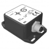 TILDCOD Analogue Output Inclinometer -- IXA2
