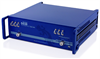 Cobalt Vector Network Analyzer -- C4220 -Image