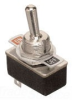 Specialty Toggle Switch -- 35-064