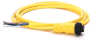 889 Mini Cable -- 889N-F4AEC-30F -Image