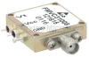 VCO (Voltage Controlled Oscillator) Frequency of 100 MHz to 200 MHz, Phase Noise -113 dBc/Hz and SMA -- FMVC31008