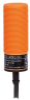 Capacitive sensor -- KI0017