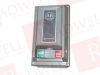 ALLEN BRADLEY 609-ACX ( MANUAL STARTING SWITCH, PUSH BUTTON, 1 PHASE, NEMA 0, TYPE 4/4X WATERTIGHT, CORROSION-RESISTANT ENCLOSURES STAINLESS STEEL ) -- View Larger Image