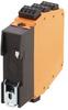 Control monitor for flow sensors -- SR0151 -Image