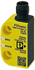 Magnetic Sensors - Position, Proximity, Speed (Modules) -- 277-2702975-ND