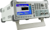 OWON 1-CH High Frequency Arbitrary Waveform Generator -Image