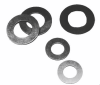 Thrust Washers - Image