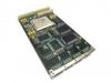 S750 Radiation Tolerant Gigabit Ethernet PMC