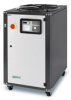Air-Cooled Water Chiller -- RC2E11 - Image