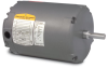 Definite Purpose AC Motor -- M3539-TP