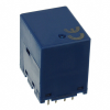 Current Sensors -- 398-1036-ND -Image