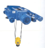 GH Wire Rope Hoist