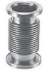 ISO Flange Flex Coupling -- View Larger Image