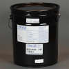 ResinLab EP11HT Epoxy Adhesive Part A Gray 5 gal Pail -- EP11HT GRAY A PL -Image