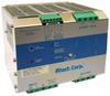 CBI DC UPS System -- CBI4810A - Image
