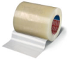 Surface Protection and Masking Tape -- 51134 -- View Larger Image