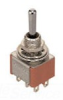 Specialty Toggle Switch -- 35-009 - Image