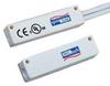 Alarm & Security Switch -- MCS-135 - Image