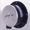 HB Electromagnetic Hysteresis Brake -- HB-0.5 - Image