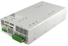 Industrial and Railway DC/AC Inverters -- ODS-3000