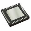 PMIC - LED Drivers -- 296-51223-6-ND -Image