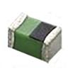 Fixed Inductors -- 490-LQG15WZ30NJ02DCT-ND - Image