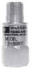 Motion Sensors - Accelerometers -- 2053-786-500-IS-ND -Image