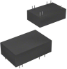 DC DC Converters -- REC6-2415SRW/R10/A/X1-ND -Image